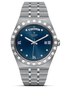 Tudor Royal M28600-0006