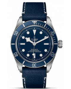 Tudor Black Bay Fifty-Eight M79030B-0002