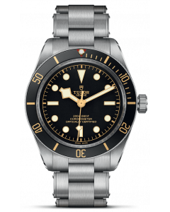 Tudor Black Bay Fifty-Eight M79030N-001