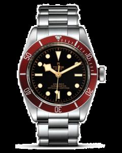 Tudor Black Bay M79230R-0012