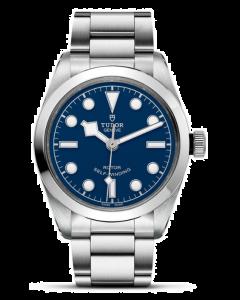 Tudor Black Bay 36 M79500-0004