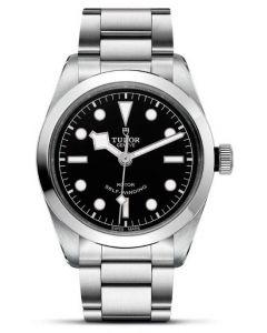 Tudor Black Bay 36 M79500-0007