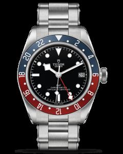 Tudor Black Bay GMT M79830RB-0001