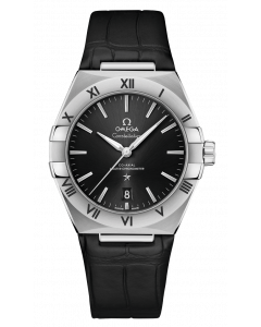 Omega Constellation Co-Axial master Chronometer 13113392001001