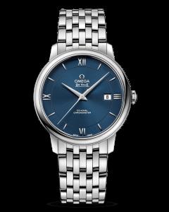 Omega De Ville Prestige Co-Axial 42410402003001