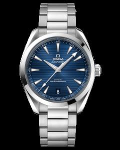 Omega Seamaster Aqua Terra 150M 22010412103004