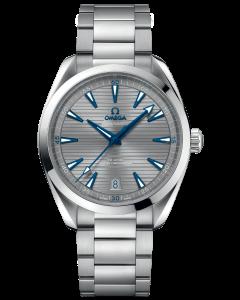Omega Seamaster Aqua Terra 22010412106001
