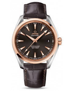 Omega Seamaster Aqua Terra Master Co-Axial 23123422106003