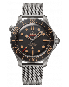 Omega Seamaster Bond 007 edition 21090422001001