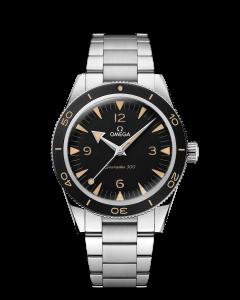 Omega Seamaster 300 23430412101001 Oulun Koru