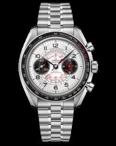 Omega Speedmaster Chronoscope 43mm 32930435102002