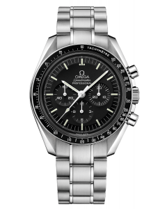 Omega Speedmaster Moonwatch Professional Chronograph 31130423001006