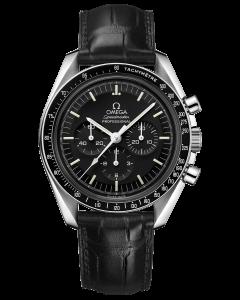 Omega Speedmaster Moonwatch Professional Chronograph 42mm 31133423001002
