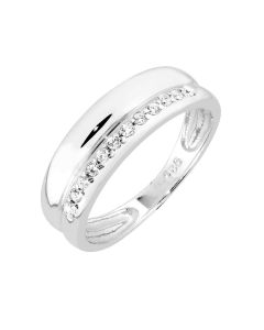 AALMARK hopeasormus R395-3098-150