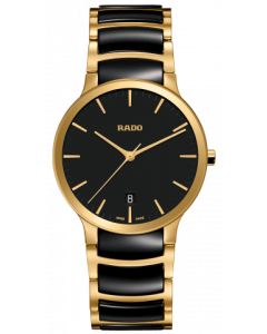 Rado Centrix R30527172