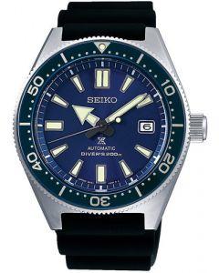 Seiko Prospex Divers Automatic 200M SPB053J1