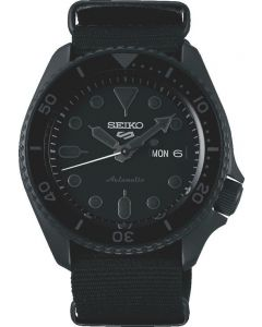 Seiko 5 Sport Automatic SRPD79K1