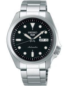 Seiko 5 Sport automatic SRPE55K1