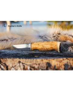 Arctic Legend Hunter's Knife 6430067640941