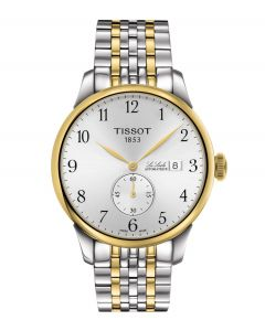 Tissot Le Locle Automatique Petite Seconde T0064282203200