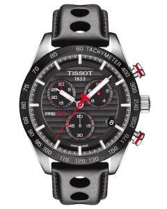 Tissot PRS 516 Chronograph T1004171605100