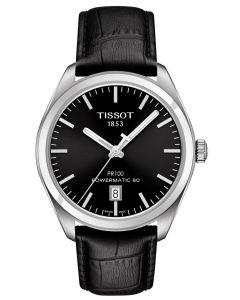Tissot PR 100 Automatic T1014071605100