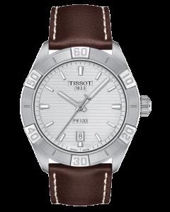 Tissot PR 100 Sport Gent T1016101603100