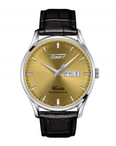 Tissot Heritage Visodate Automatic T1184301602100