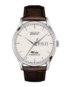 Tissot Heritage Visodate Automatic T1184301627100