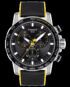 Tissot Supersport Chrono Tour de France T1256171705100
