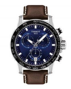 Tissot Super Sport T1256171604100