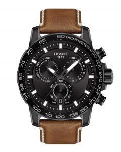 Tissot Super Sport T1256173605101