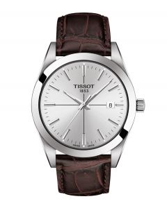 Tissot Gentleman T1274101603101