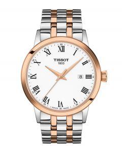 Tissot Classic Dream T1294102201300