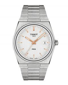 Tissot PRX T1374101103100