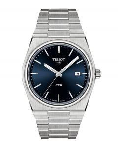 Tissot PRX T1374101104100
