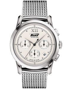 Tissot Heritage 1948  T66178233