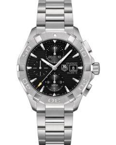 TAG Heuer Aquaracer Chronograph CAY2110.BA0925