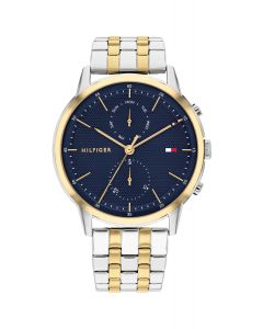 Tommy hilfiger Easton TH1710432