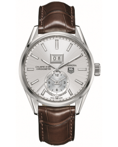 TAG Heuer Carrera Calibre 8 WAR5011.FC6291