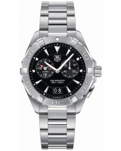 TAG Heuer Aquaracer Calibre WAY111Z.BA0910
