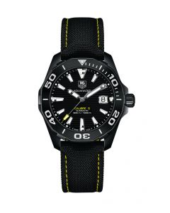 TAG Heuer Aquaracer Calibre 5 WAY218A.FC6362