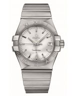 Omega Constellation Quartz 12310356002001