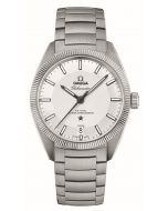 Omega Constellation Globemaster Co-Axial Chronometer 13030392102001