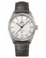 Omega Constellation Globemaster Co-Axial Chronometer 13033392102001
