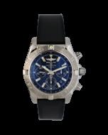 Breitling Chronomat B01 500M c789/KR