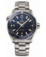 Omega Seamaster Planet Ocean Co-Axial Master Chronometer 21530442103001
