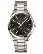 Omega Seamaster Aqua Terra Co-Axial Chronometer 22010412103001