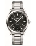 Omega Seamaster Aqua Terra Co-Axial Master Chronometer 22010412101001