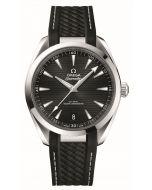Omega Seamaster Aqua Terra Co‑Axial Master Chronometer 22012412101001